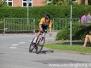 DM i landevejscykling - Enkeltstart - 20/6-2013