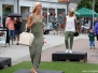 Fest i Vest - Algade - 28. juni 2014