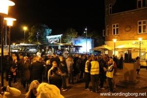 Vordingborg Festuge 2009