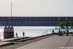 Vordingborg Sydhavn