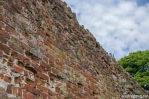Borg-mur