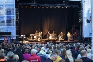 Zididada, Vordingborg Festuge 2017