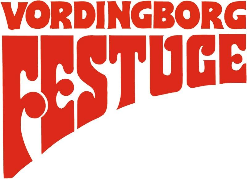 Vordingborg IF afholder Vordingborg Festuge 2017