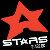 STARS Vordingborg