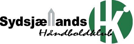 Sydsjællands Håndboldklub`s Brande Tour 2014
