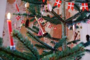 Juletræ_2