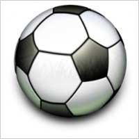 Fodbold: Gåsetårnskolens piger i kredsfinale – tirsdag er det drengenes tur