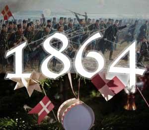 jul_1864