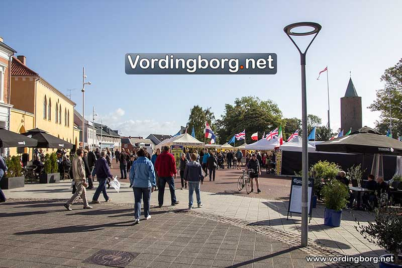 Vordingborg.net
