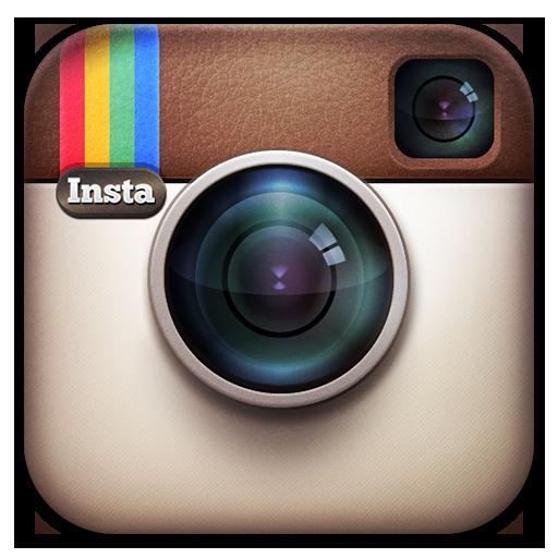 Følg Vordingborg.net på Instagram