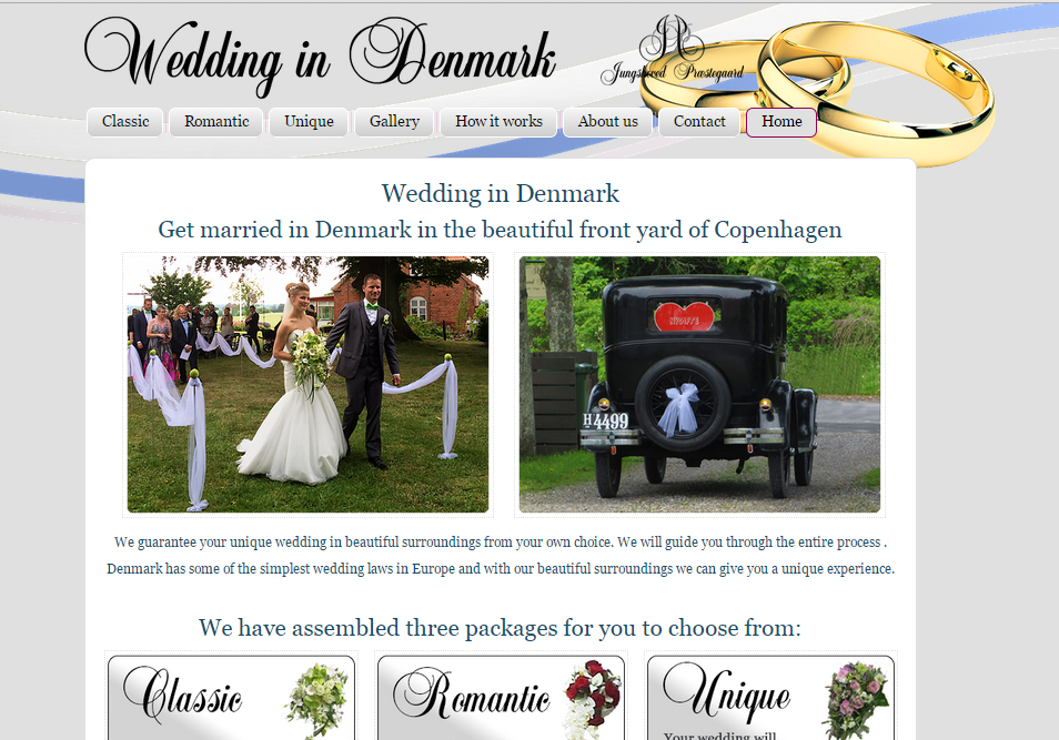 www.weddingindenmark.net