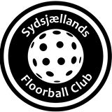 floorbal