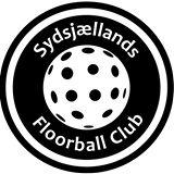 floorbal