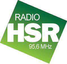 Lokalradio i Vordingborg lukker