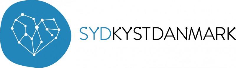 skd_logo_hojre