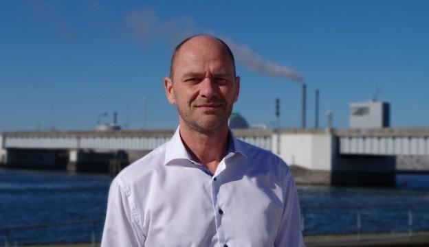 Henrik-Høyer-ny-medarbejder