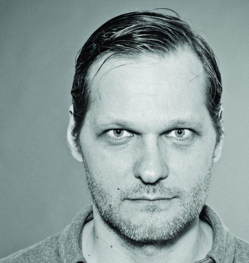 Nikolaj_Hess-Stephen_Freiheit 2