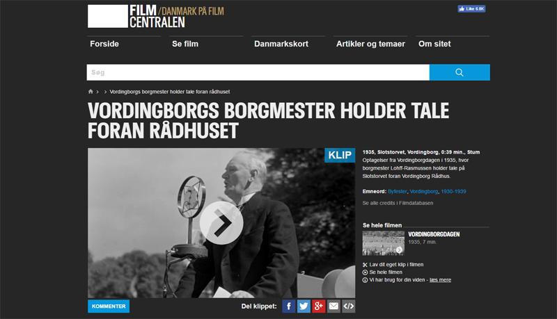 filmcentralen