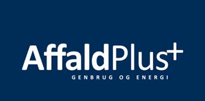 PlusMarked på Vordingborg Genbrugsplads