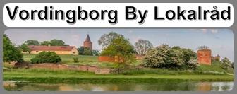 Vordingborg By Lokalråd