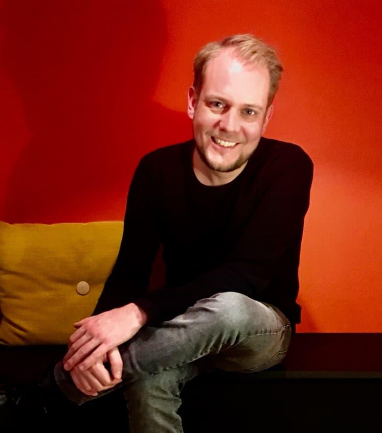 Ny leder på STARS i Vordingborg