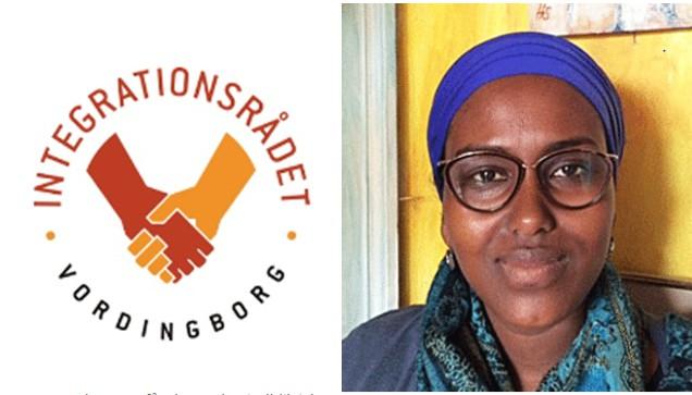 Foredrag i Præstø: Fra nomade til optiker