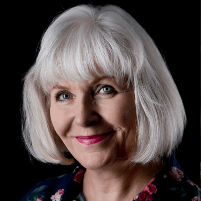 Mød forfatter Dorte Roholte – en af Danmarks mest læste forfattere