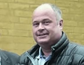 Ny direktør i DGI Huset Vordingborg