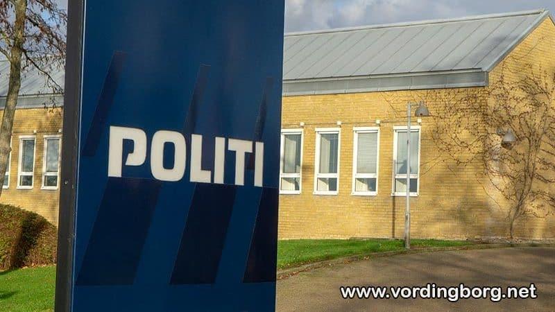 Konkurrence for skoleelever med baggrund i fordobling af sager om samhandel mellem private i Sydsjællands og Lolland-Falsters politikreds