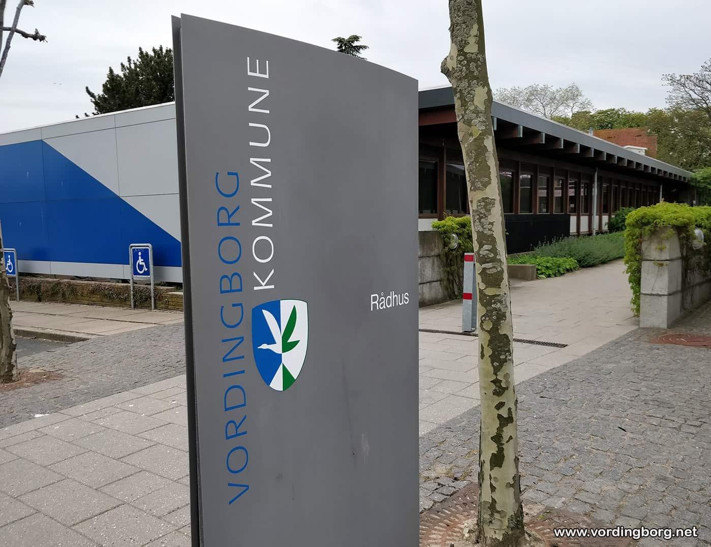 Forværret regnskab på arbejdsmarkedsområdet i Vordingborg Kommune – yderligere budgetunderskud på 18 mio. kroner