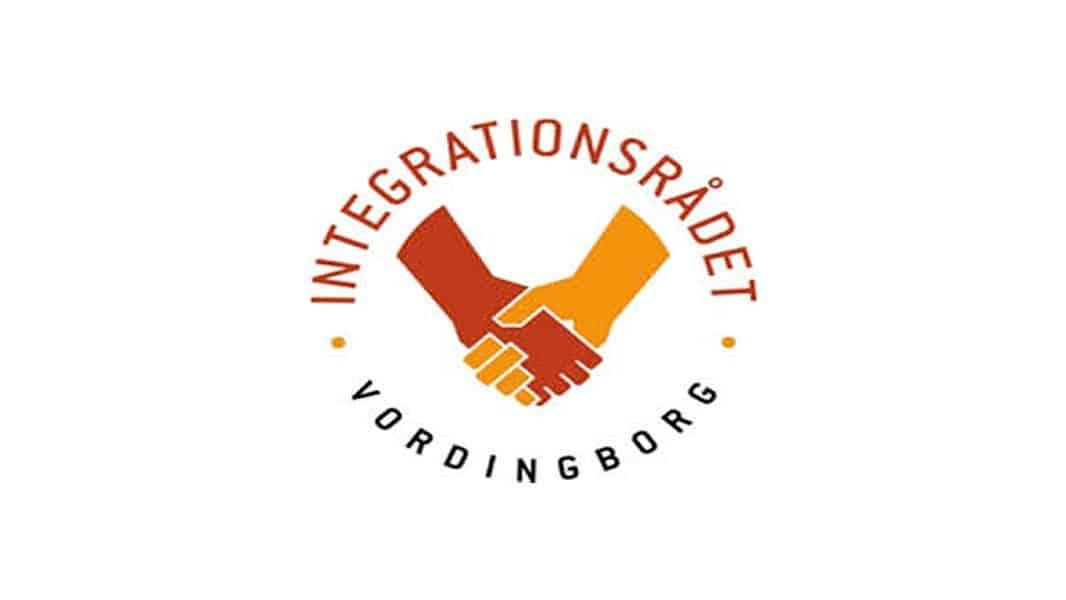 """Integrationsrådet i Vordingborg Kommune lancerer kampagnen  """"Arbejde er den bedste integration"""""""