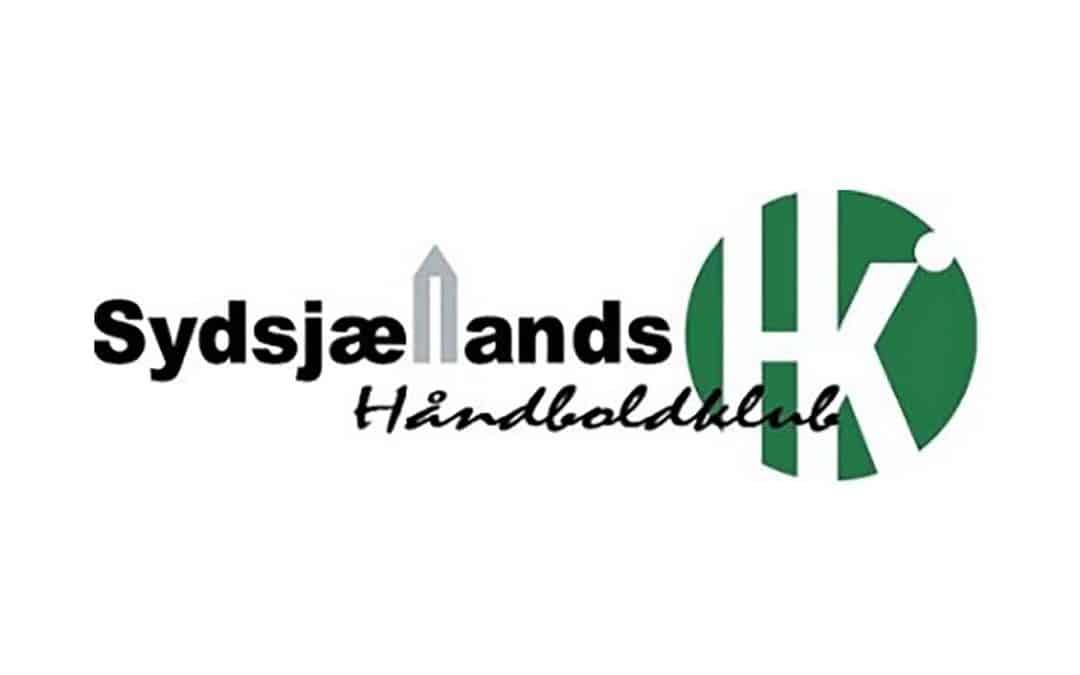Sydsjællands Håndboldklub er vært for Niveaustævne 2019