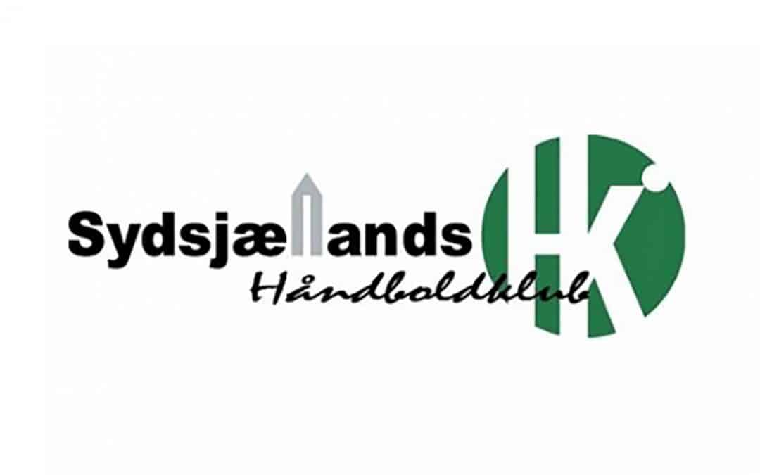 Sydsjællands Håndboldklub afholder skolehåndboldstævne i to haller på én gang
