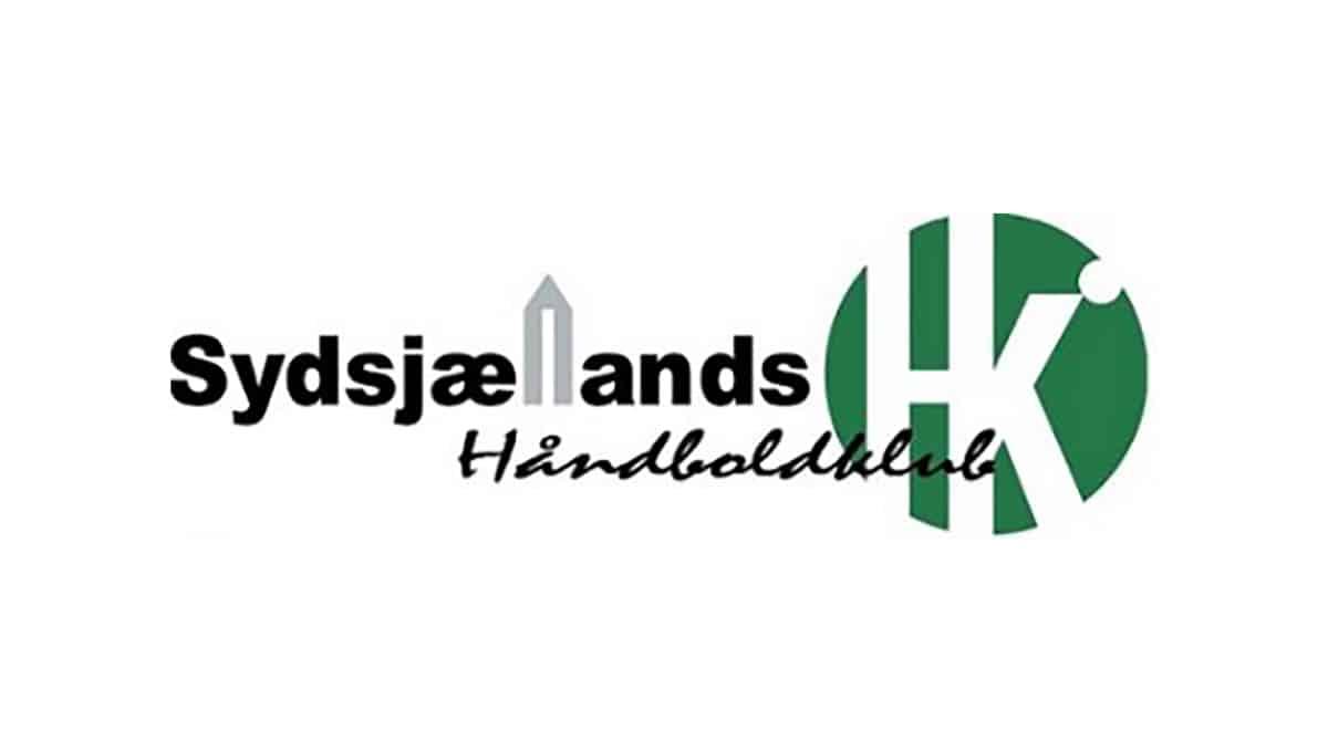 Håndboldens dag i Sydsjællands Håndboldklub