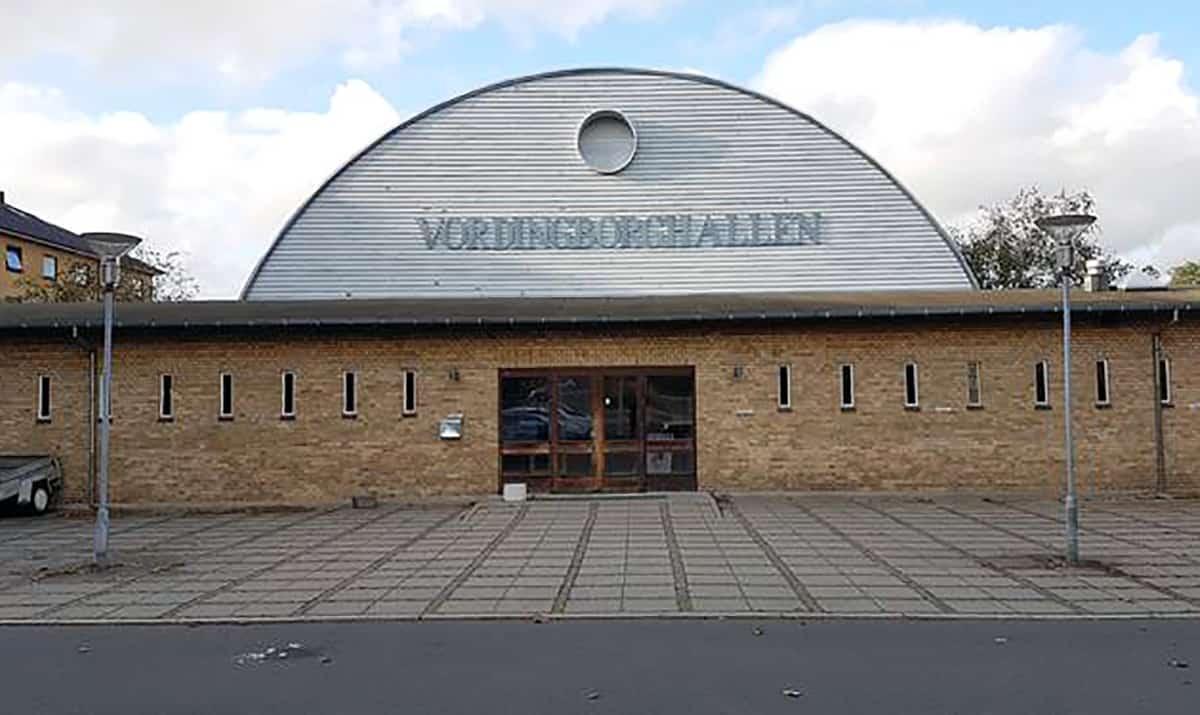 Svar fra Thorbjørn Kolbo på læserbrev fra Vordingborg Badminton Klub