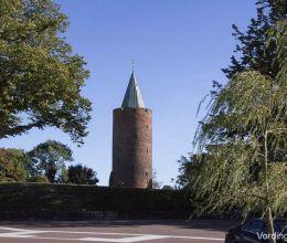 Danmarks Borgcenter October 2013