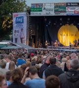 Nabiha - Vordingborg Festuge 2014